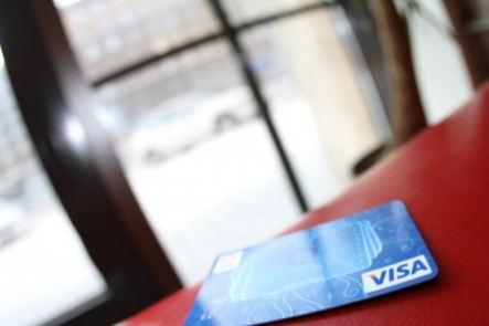 Электронный кошелек Visa QIWI Wallet предлагает 3 типа карт Visa