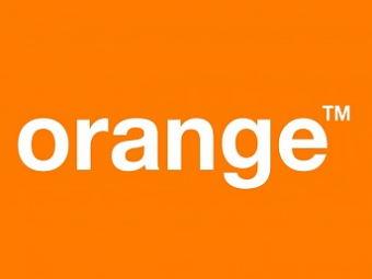 Как пополнить баланс счета Orange с помощью QIWI?