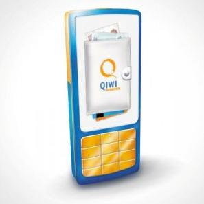Бесплатное пополнение телефона от Visa QIWI Wallet