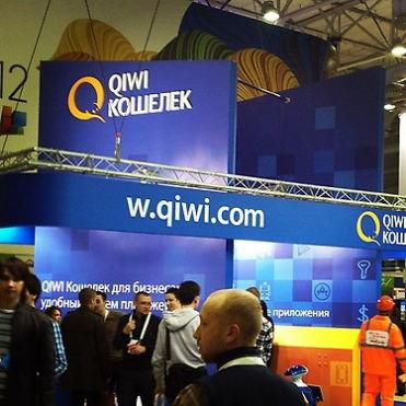 QIWI Беларусь - команда специалистов своего дела