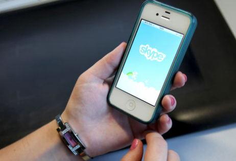 Visa QIWI Wallet поможет удобно оплатить Skype