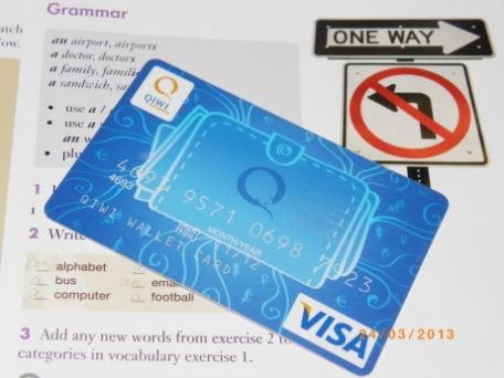 Как защититься от мошенничества с банковскими карточками