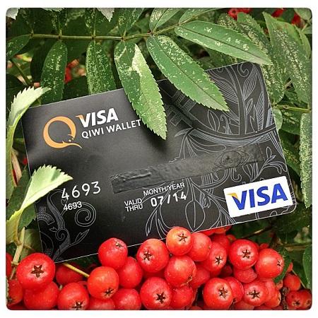 Для получения карты QIWI Visa Plastic нужно заполнить Анкету на сервисе xn--e1afpuhk.com