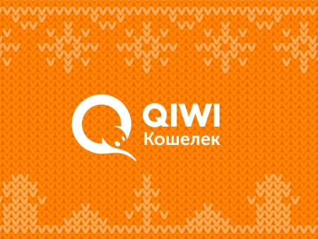 Чем отличается QIWI Кошелек от QIWI Visa Wallet?