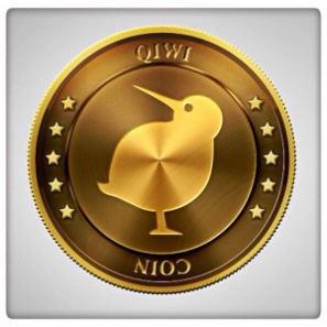 QIWI готова в 2016 году выпустить «Битрубль»