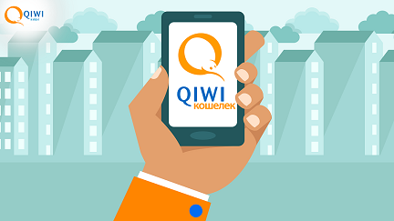QIWI ввела плату за SMS-оповещения