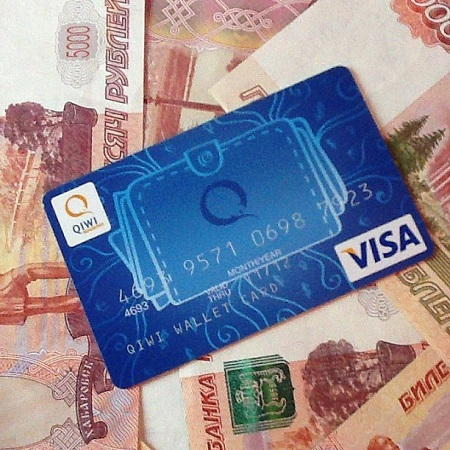 Как получить мгновенный онлайн-кредит Platiza