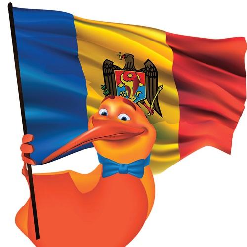 QIWI Молдова - плати легко, успеешь все!