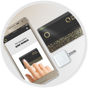 Оплата приложений Samsung в QIWI