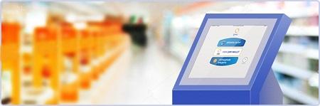 QIWI предлагает единую платформу по выдаче кредитов