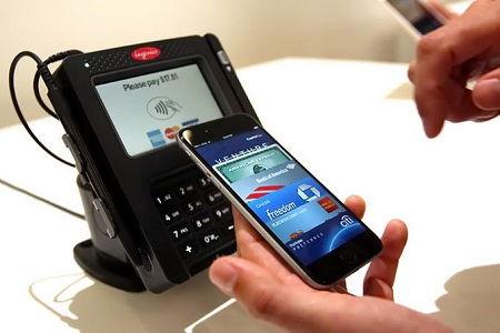 Зачем нужны Apple Pay и Samsung Pay