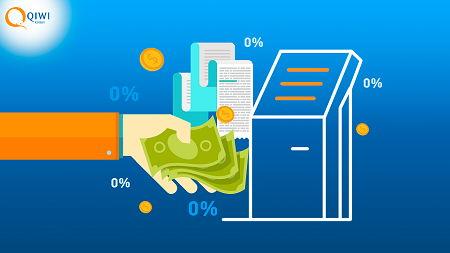 Как правильно снимать наличные с кредитки?