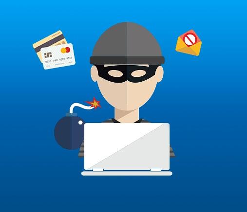 Как безопасно пользоваться электронным кошельком?