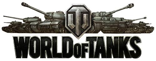 Как через QIWI пополнить счет World of Tanks
