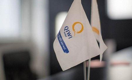 Статус «Стандарт» в кошельке QIWI