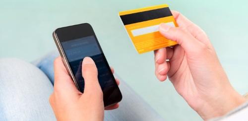 Как воруют деньги с электронных кошельков