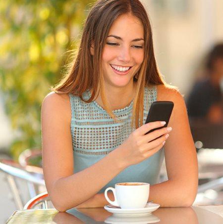 Новый способ оплаты с мобильного