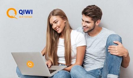 Как запланировать платеж в QIWI Кошельке