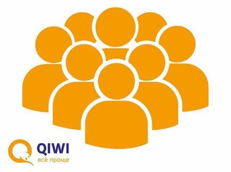 Как с копилкой от QIWI собрать деньги?