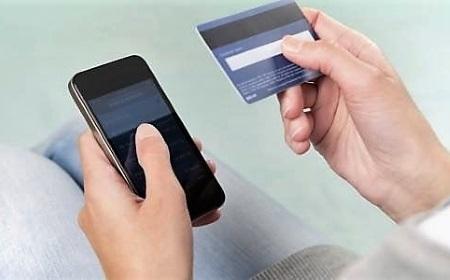 Фальшивые SMS о блокировке карт