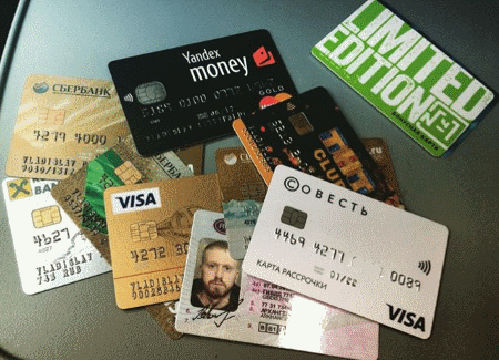 """Чем карта """"Совесть"""" отличается от кредиток?"""