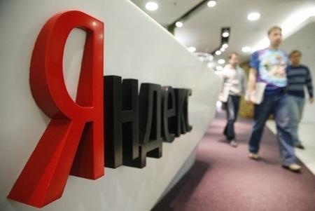 «Защита покупателя» при оплате Яндекс.Деньгами