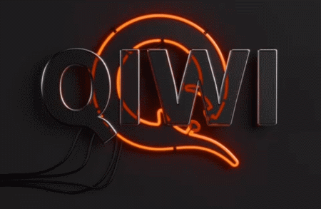 QIWI Кассир подтвердил свою надежность