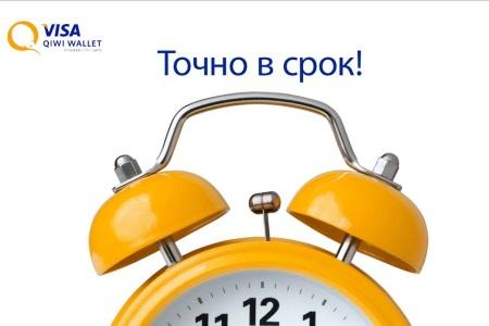 Оплата кредитов Совкомбанка через КИВИ