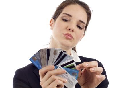 Банки порадовали клиентов принципиально новым продуктом на рынке розничного кредитования — картами рассрочки