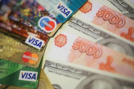 Досрочное погашение рассрочки и кредитов