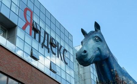 Что есть в Яндекс.Деньгах
