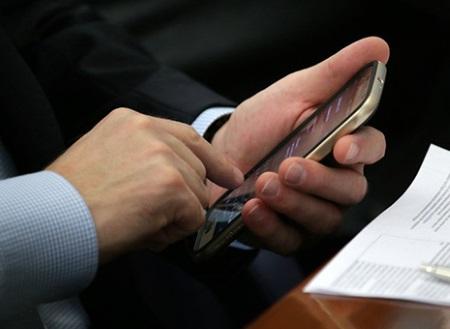 Как снять с карты деньги без кода CVV