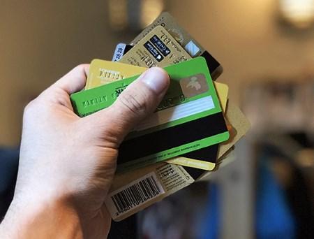 Как выгоднее обналичить кредитку