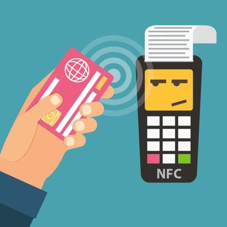 Могут ли мошенники своровать деньги с бесконтактной карты?