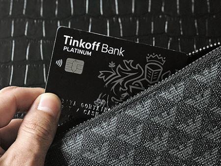 Уникальная бизнес-модель Тинькофф Банка