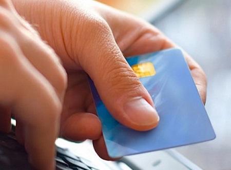 Стоит ли оформить кредитку?