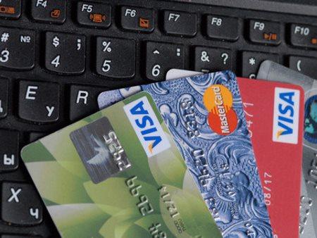 Что нового на рынке кредитных карт