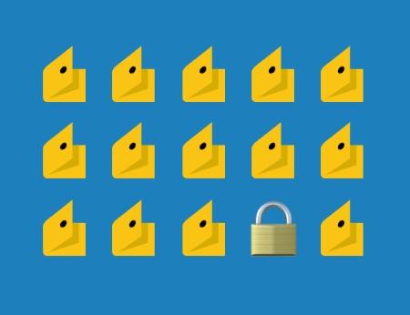 Почему заблокировали Яндекс Кошелёк?