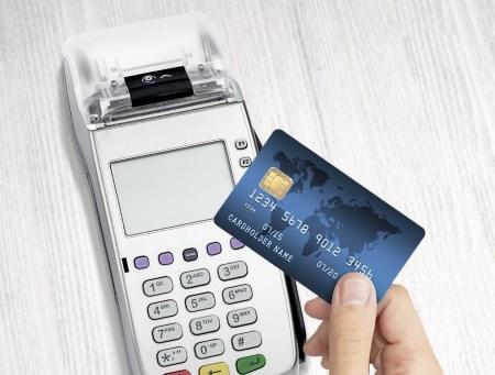 Безопасны ли бесконтактные платежи?