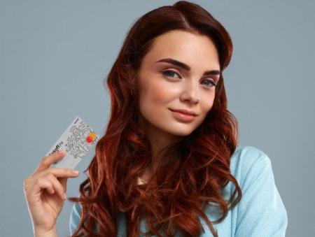Как оформить кредитку Тинькофф Банка