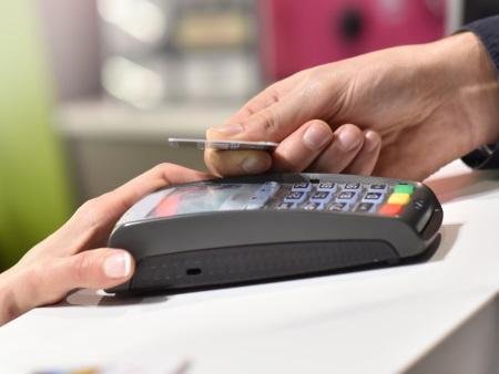 QIWI Кошелек внедрил токенизацию платежей