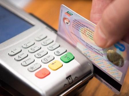 Какую кредитную карту выбрать?
