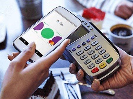 Как платить со счета Мегафон