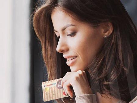 Карты рассрочки лишены недостатков кредиток