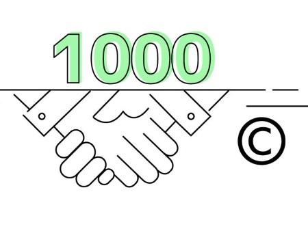 1000 брендов присоединилось к Совести