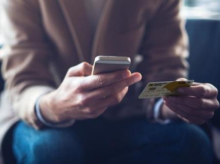 Как делать покупки в Китае через интернет?