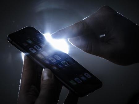 Будьте бдительны в соцсетях!