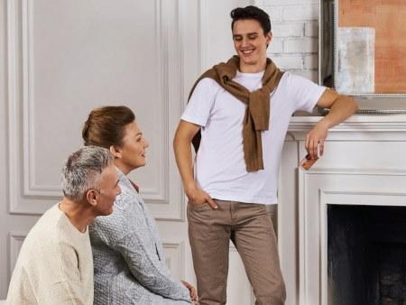 «Социальная Халва» для пенсионеров