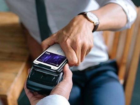 Бесконтактные платежи: опасно ли это
