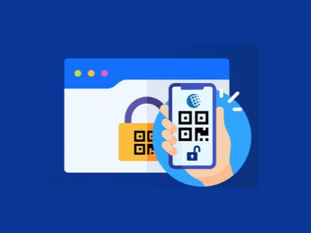Как защитить свои онлайн-платежи